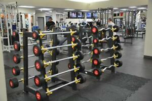 NEW eSPORT FITNESS FACTORY DIRECT EXCLUSIVE, JUST A WAREHOUSE TO YOU