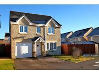 4 bedroom house in Birch Drive, Inverurie , AB51 (4 bed)