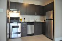 Downtown! Newly Remodeled Jr 1BR-Open Concept-Condo-Style!
