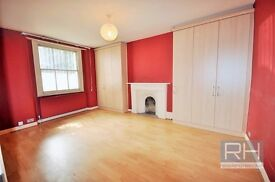 **Large 1 bedroom basement flat in Earls Court available!! A MUST SEE!!!***only £1500pcm!!**