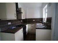 Property to Rent Market Street Hemsworth
