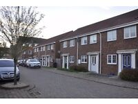 3 Bedroom House to Let. Newly decorated. £700pcm. Very modern. Neston Court, Kenton