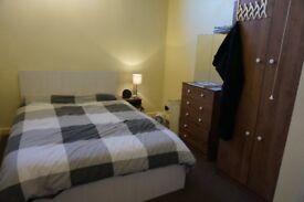 One Bed Property - Churchgate