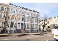 One bed apartment in prime location, Warwick Rd, Kensington, Earls Court, SW5