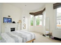 A Beautiful Three Bedroom House Located Perfectly In Clapham Junction - Mossbury Road - £2650pcm