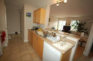 Hillside Suites-Beautiful 2 Bedroom on South St-Avail NOW!
