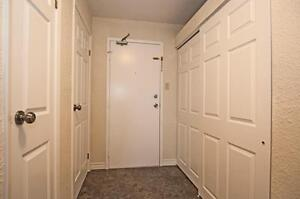 2 bedrooms, available now or Marc 1st! $815-915 (various styles)
