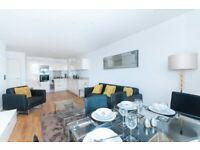 Gillespie House, Queenland Terrace, Islington N7