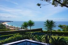 Perfect for the Holidays! Luxurious Ocean View Property Sleeps 8 Collaroy Manly Area Preview