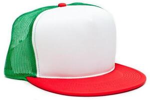 Humping Reindeer ugly Christmas Holiday Hat Cap Vintage Decal Flat Bill Snapback