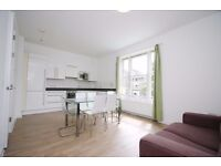 LOVELY 1 BED APARTMENT- VERY CLOSE TO FINSBURY PARK STN- IDEAL FOR SINGLE/COUPLE PROFESSIONALS***