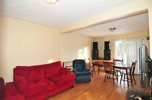 HURRY! ONLY 1 ROOM LEFT!  MINS TO CONESTOGA - ALL INCLUSIVE! Kitchener / Waterloo Kitchener Area image 2