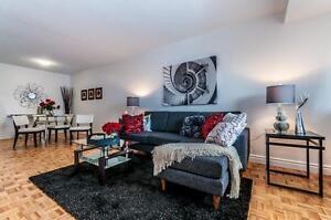 Charles Albanel | 2 chambre | 2 Bedrooms | Hull | PROMOTION!!!! Gatineau Ottawa / Gatineau Area image 3