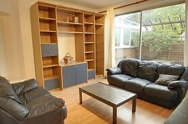 Amazing Value 4 Bed Ideal For Sharers