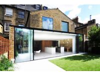 Profesional Builders Available - PLASTERING, REFURBISHMENT, EXTENSIONS, LOFTS