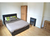 **Fantastic Fully Furnished Room, All Bills Included, Stenson Road, Derby**