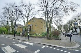 Recently renovated, large 2 bed walking distance to Chiswick Business Park!