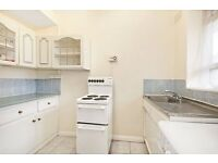 REALLY NICE STUDIO FLAT AVAILABLE NOW IN ST JOHN'S WOOD !! :) 300pw