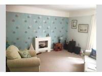 1 bedroom house in Branksome, BH12