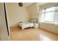 3 Bed Flat for Rent in Isleworth