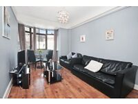 MODERN, STYLISH 1 BEDROOM FLAT 5 MINS WALK FROM MARBLE ARCH! CENTRAL LONDON!