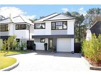 5 bedroom house in Poole, BH14