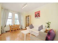 Charming One Double Bedroom Flat to rent Located in Acton West London £1,350pcm