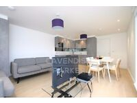 SPECTACULAR 3 BED / 2 BATH APMT- MINS FROM EDWARE RD AMENITIES- AMAZING LOCATION- GREAT FOR SHARERS