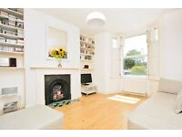A beautifully presented 1 bed flat moments from the amenities of Brixton. Bellefields Road, SW9