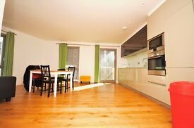 2 Bedroom Apartment To Rent - New Development E16