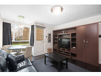 NEWLY RENOVATED 2 BED WITH GARDEN AND SOME BILLS INCLUDED IN PIMLICO SW1