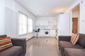 STUNNING spacious one bedroom flat to rent in GREAT location