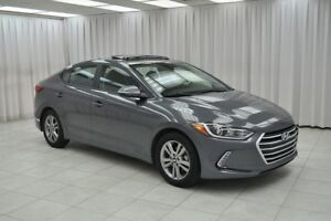 2018 Hyundai Elantra SE SEDAN w/ BLUETOOTH, HEATED SEATS / STEER
