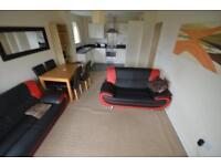 2 bedroom flat in Overstone Court, Butetown, Cardiff