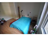 *R** HUGE DOUBLE ROOM IN HIGHGATE 182 PW * ALL BILLS INCLUDED