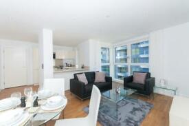 1 bedroom flat in Gillespie Court, Queensland Terrace, Islington, N7