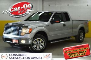2011 Ford F-150 XTR 4x4 LOADED