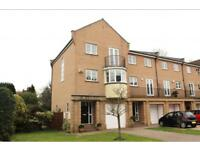 3 bedroom house in Bournemouth, BH4