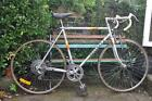 VINTAGE RETRO PEUGEOT 1980s ALL ORIGINAL FULLY SERVICED