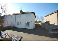 3 bedroom house in Chelmsford, Chelmsford, CM1 (3 bed)