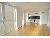 NEW BUILD 1 BED APARTMENT - WOODEN FLOORS - VERY BRIGHT - £1550 PER MONTH - ROSE COURT - TW8