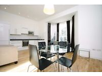 VERY SPACIOUS 1 BED HOME- MINS FROM FINSBURY PARK STN- FULLY FURNISHED- IDEAL FOR SINGLE/COUPLE
