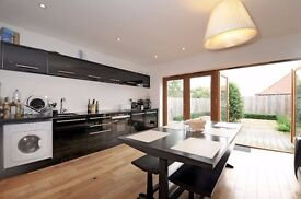 Gibbs Square, SE29 - ~Beautiful ,modern two double bedroom house available for rent.