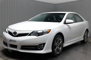 2012 Toyota Camry SE A/C MAGS 18