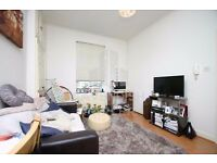 BRIGHT 2 BED- CLOSE TO OLD ST & HOXTON- SHOPS NEARBY- EXCELLENT LOCATION- IDEAL FOR SHARERS