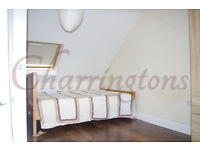 SELF CONTAINED | STUDIO TO LET | STUART AVENUE | WEST HENDON | NW9