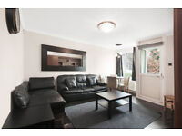 RECENTLY REFURBISHED 2 BED PIMLICO/VICTORIA - AVAILABLE NOW - HEATING & HOT WATER INCLUDED!