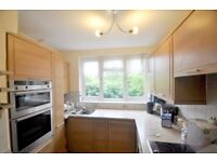 *FOUR BEDROOM SEMI-DETACHED HOUSE TO RENT*