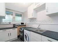 **Good Condtion 2 Double Bed Flat 5 Min Walk To Notting Hill Gate**