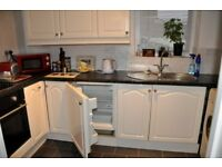 UNDER OFFER ........................................£420 FLAT TO RENT in WASHINGTON, 2 BED FLAT,